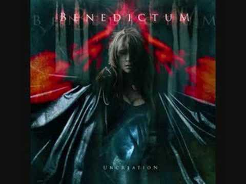 Them - BENEDICTUM