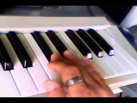 Jens Lonnberg   Last Breath SparkNoiZe Remix