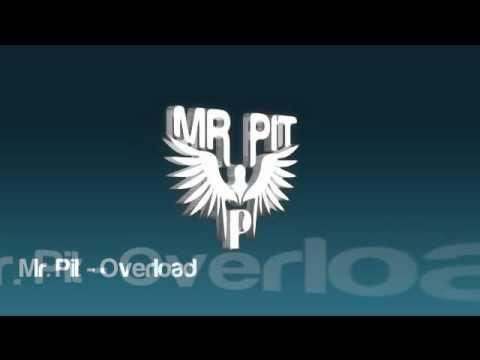 Mr. Pit - Overload