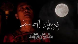 Small Island Big Song - Senasenai a Mapuljat (Small Island mix)
