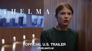 Thelma Official US Trailer HD