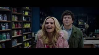 Retour à zombieland :  bande-annonce 2 VOST
