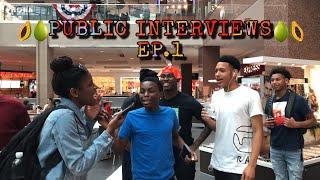 public interviews: ep. 1 (ft. @bigwinnn @ayebrax @ayooostef)