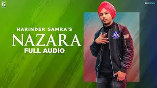Nazara – Harinder Samra