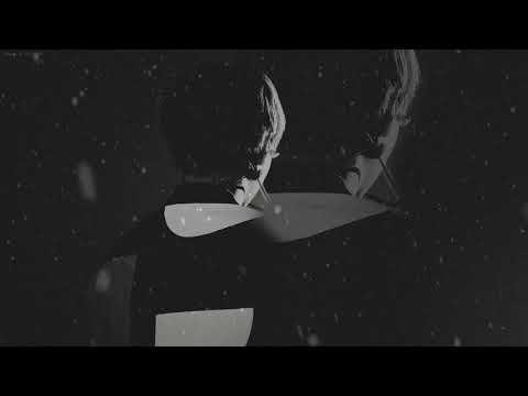 [VIETSUB] Beside you - dear cloud