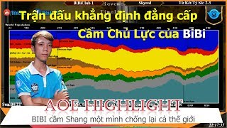 bibi-qua-dang-so-trong-map-4vs4-bat-nguoc-timeline-khong-tuong