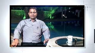 Netafim Irrigation India Pvt Ltd Appreciates eMagic Datacenter Management Suite