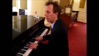 Bekijk video 3 van Dick Schuur op YouTube