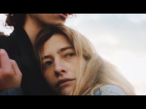 Kodaline - Wherever You Are (Official Video)