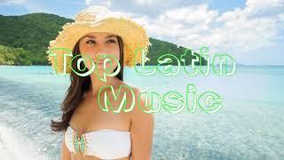 Latin 2018 Muzica Noua Club Reggaeton Mix 2018 | New Summer Party Mix 2018 by Dj Drink