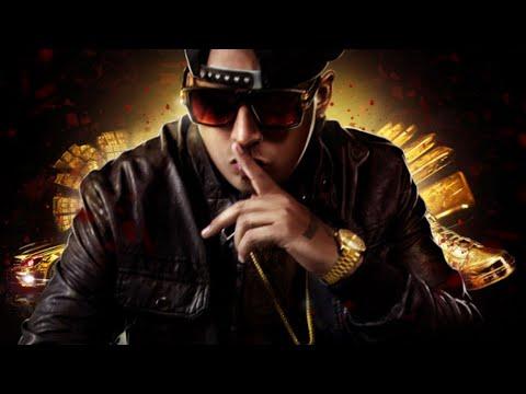 Ñengo Flow - Sigue Viajando ft. Alexis Y Zion [Official Audio]