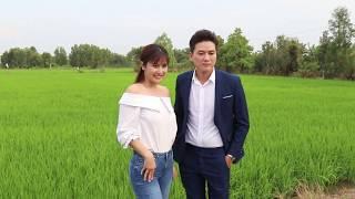 """Quách Ngọc Tuyên khẳng định là """"đàn ông"""" trước mặt Thảo Trang"""