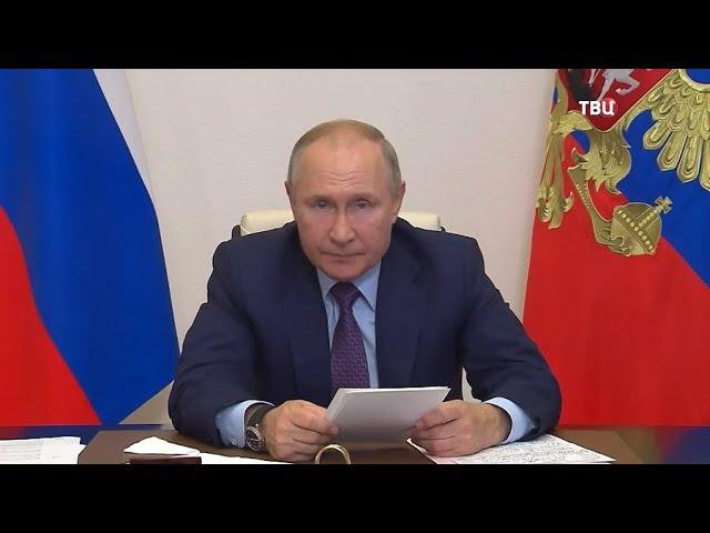 Постскриптум, 09.10.21: Цены на газ в Европе, арест Саакашвили, Трансгендеры в фигурном катании
