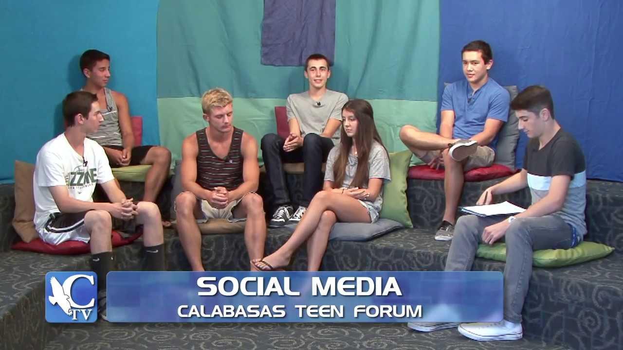 Youtube Com Calabasas Teen Forum 46