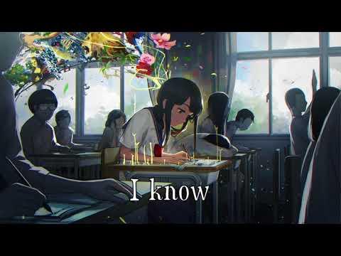 Nightcore ⇢ This Town (by Kygo) ~Lyrics