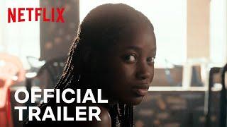 Atlantics | Official Trailer | Netflix | US