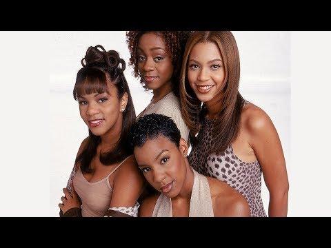 90s RnB mix Nice & Slow Jams●R.Kelly,Usher,Toni Braxton,Boyz 2 Men,Aaliyah,Tlc ++ djeasy