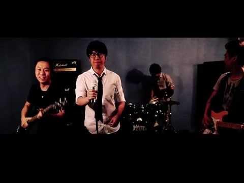 【HD】MR.S-祝我們的青春MV [Official Music Video]官方完整版