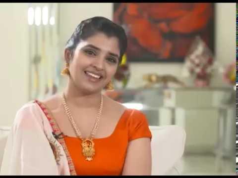 Balakrishna-Superb-Interview-About-Jai-Simha