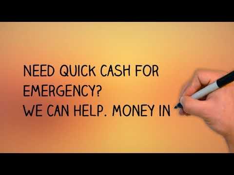 Get Auto Title Loans Mission TX | 956-529-1801