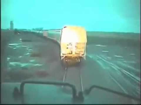 Accident feroviar in Rusia