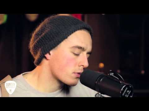 Dermot Kennedy - After Rain (Sunday Sessions)