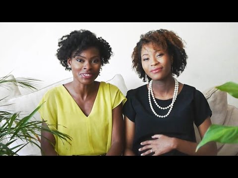 The Afrocenchix Story