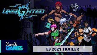 E3 2021 Trailer preview image