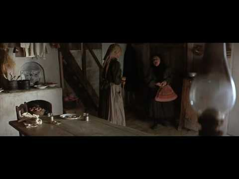 Fiddler On The Roof Yenta The Matchmaker Youtube