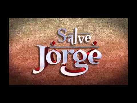 Baixar Resumo da Novela Salve Jorge - Sábado, 02/02/2013 - capítulo 90