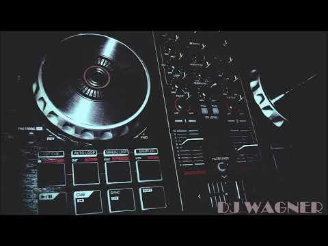 mix reggaeton antiguo y nuevo varios Dj wagner