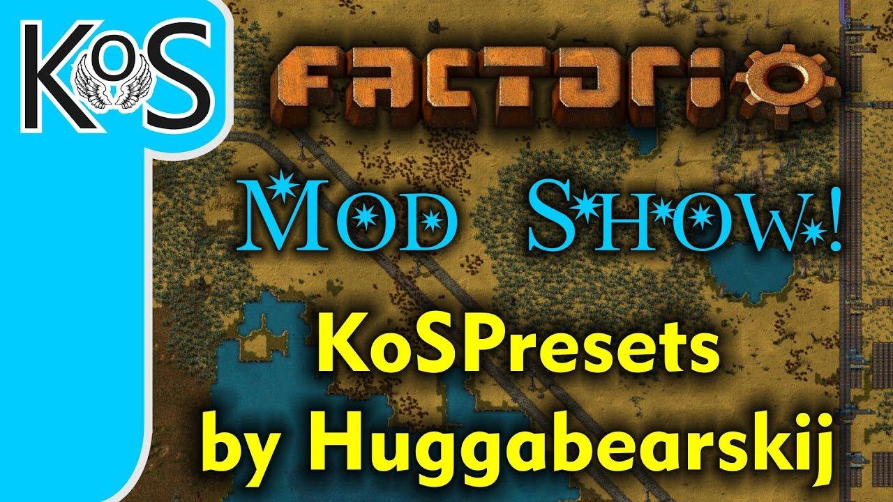 rso-mod-factorio