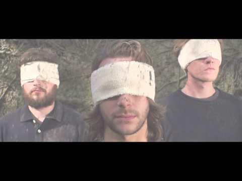 Black Foxxes - River OFFICIAL MUSIC VIDEO
