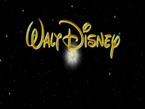 walt disney home entertainment 28 images blue fbi