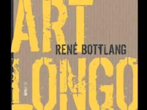 ARTLONGO - René Bottlang -