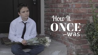 How It Once Was | Jubilee Project Fellowship Film