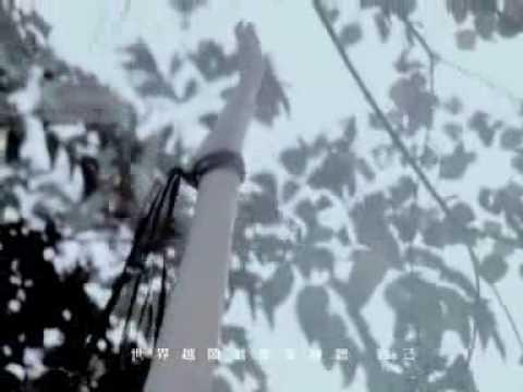 張婧~ 夢裡的聲音 MV獨家大首播