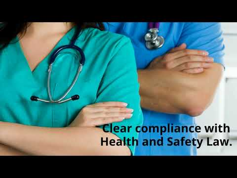 National Occupational Health Providers