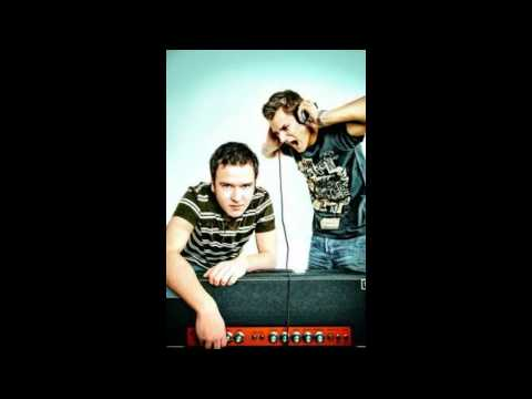 Klaas feat. Carlprit - Do What You Do (Bodybangers Remix Edit)
