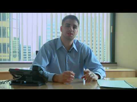 Health Insurance Information : Types of Insurance Policies for a Business