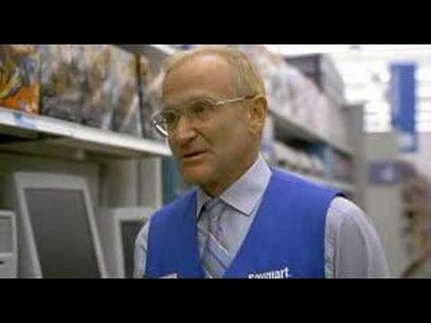 One Hour Photo'