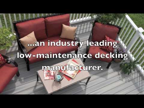 Fiberon Deck_may2013