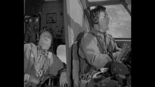 The North Star Free Full Movie 1943 War Film - YouTube