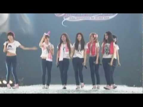 (FMV) Memories of SeoSic (Seohyun & Jessica)
