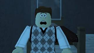 ROBLOX- SCARY STORIES TO TELL IN THE DARK (ROBLOX TRAILER)