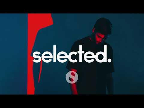 5 Seconds Of Summer - Youngblood (Daniël Thomasso Remix)