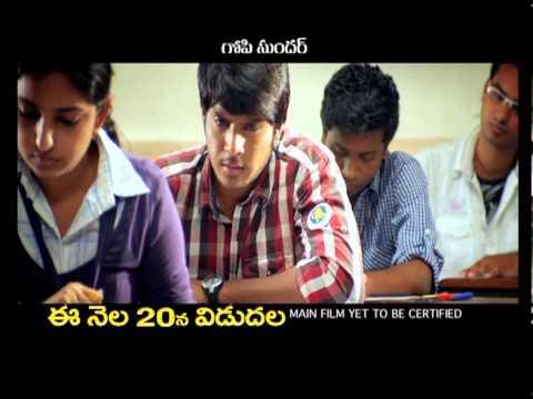 Mahesh-Movie-Trailer-1