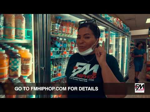 FMHipHop is providing free radio commercials for minority-owned businesses negatively affected by the novel coronavirus. Charge free, chosen ads will run for 90's days, on FM's 24/7 radio show; also syndicated on the show's other streaming sites, TuneIn and Aha Radio. To enter: Follow us on Instagram @FMHipHop, repost this video to your Instagram page, tag 5 minority business owners, and email us a 30 sec MP3 audio commercial!