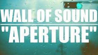 """APERTURE""