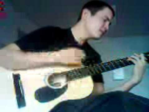 Мирон гитара.3gp